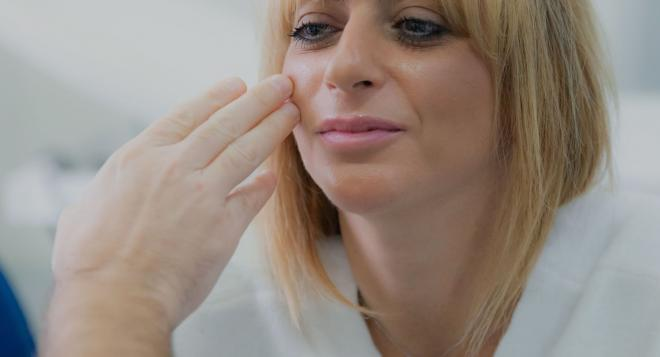 couv-thermage.jpg